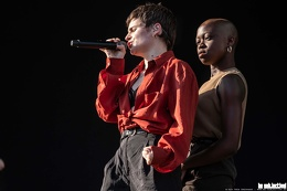 20190623 ChristineandtheQueens 09 bs TheaDrexhage