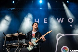 20190622 TheWombats 05 bs TheaDrexhage