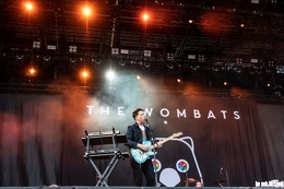 20190622 TheWombats 09 bs TheaDrexhage