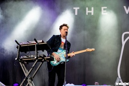 20190622 TheWombats 12 bs TheaDrexhage