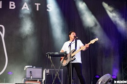 20190622 TheWombats 14 bs TheaDrexhage