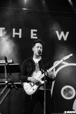 20190622 TheWombats 22 bs TheaDrexhage