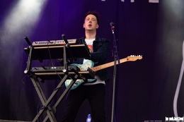 20190622 TheWombats 29 bs TheaDrexhage