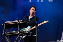 20190622 TheWombats 31 bs TheaDrexhage