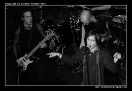 Entwine 20041128 07