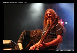 Nightwish 20050224 05