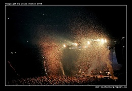 Nightwish 20050224 10