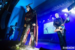 20151030 CradleOfFilth 005-2