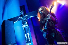 20151030 CradleOfFilth 020-2