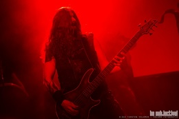 20151030 CradleOfFilth 055-2