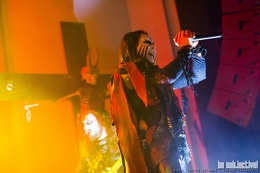 20151030 CradleOfFilth 065-2