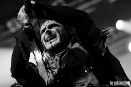 20151030 CradleOfFilth 084-2