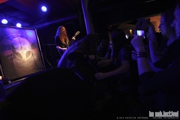 Leaves Eyes 20151030 Dresden 134