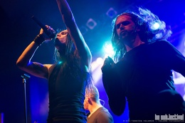 20151030 NeObliviscaris 044-2