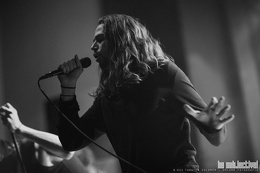 20151030 NeObliviscaris 054-2