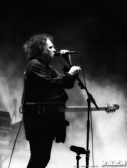 20161018 TheCure 008