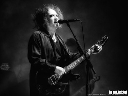 20161018 TheCure 019