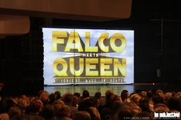 20161021 Falco meets Queen 5147