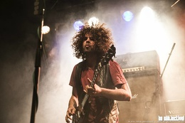 20161126 wolfmother 6061