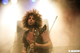 20161126 wolfmother 6063
