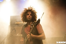 20161126 wolfmother 6064