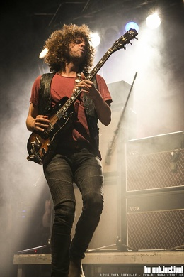 20161126 wolfmother 6119