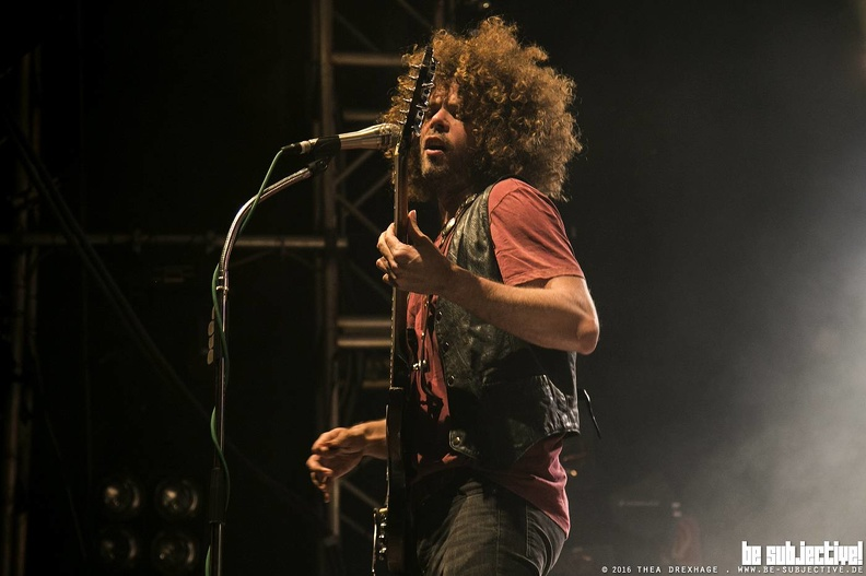 20161126_wolfmother_6150.jpg