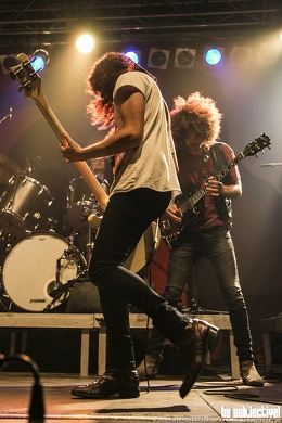 20161126 wolfmother 6194