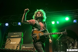 20161126 wolfmother 6408