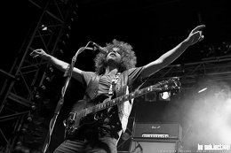 20161126 wolfmother 6427