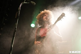 20161126 wolfmother 6456