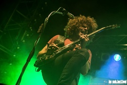 20161126 wolfmother 6473