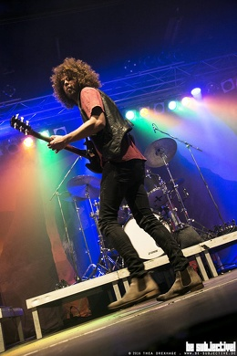 20161126 wolfmother 6585