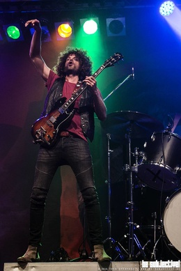 20161126 wolfmother 6597