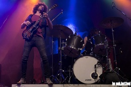 20161126 wolfmother 6600