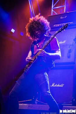 20161126 wolfmother 6634