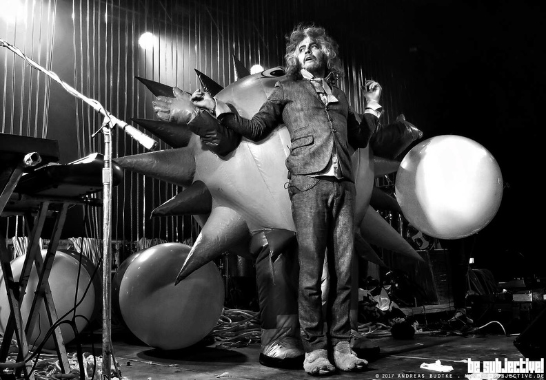 20170125_FlamingLips_011.jpg