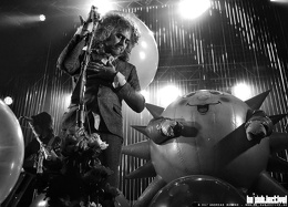 20170125 FlamingLips 012