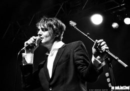 20170225 PeterDoherty 001