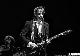 20170225 PeterDoherty 003