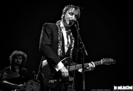 20170225 PeterDoherty 006