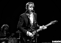 20170225 PeterDoherty 008