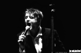 20170225 PeterDoherty 019