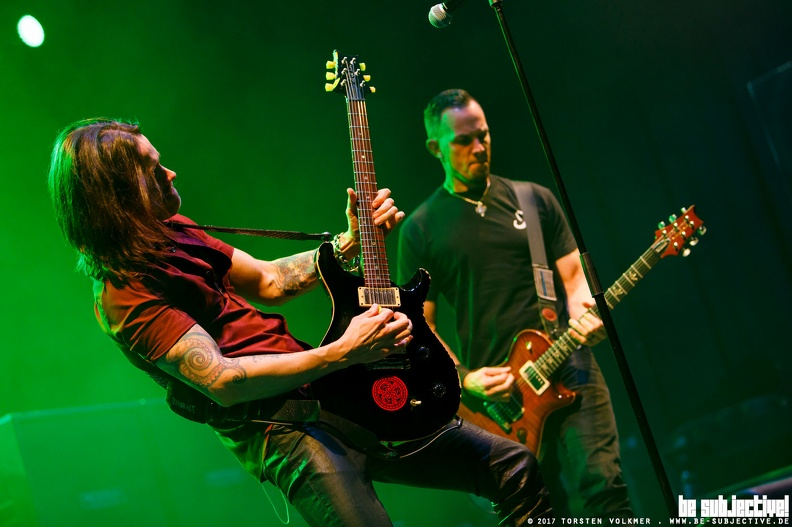 20171015_AlterBridge_141_by_TorstenVolkmer.jpg