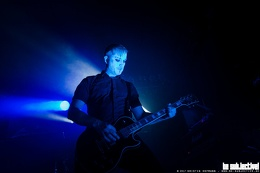 20171110 Gothminister 020 bs