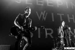 20171118 SleepingWithSirens 29 bs TheaDrexhage