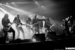 20180112 Rocklegenden 003 by TorstenVolkmer