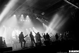 20180112 Rocklegenden 051 by TorstenVolkmer