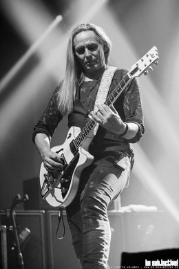 20180112 Rocklegenden 159 by TorstenVolkmer