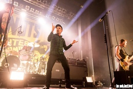 20180222 Donots 04 bs CarstenBrand